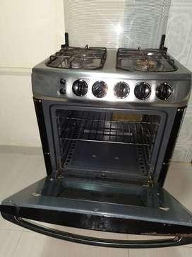 Venta de estufa en buen estado