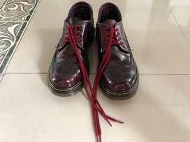 Zapatos en charol divinos