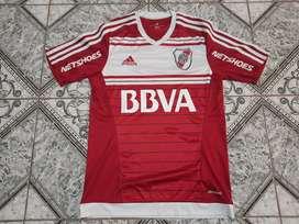 Camiseta Adidas River Plate alternativa 2016