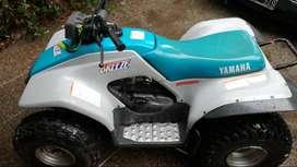 yamaha-breeze-125-japones-automatico-FNR-patentado