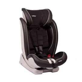 Silla de auto sefor evezo para bebe