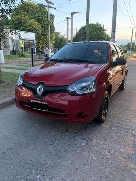 Renault Clio Mio confort 1.2 - 5 puertas