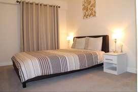 Apartamento de 2 habitaciones en Salta