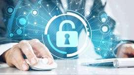 Consultoría sobre Ciberseguridad Enterprise
