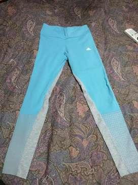 Leggings Adidas originales niña