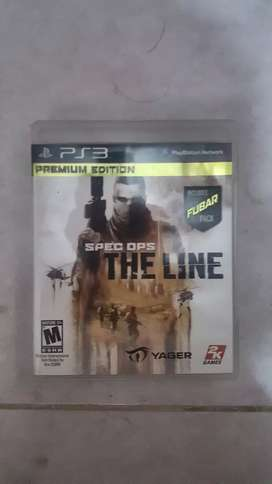 spect ops the line play 3