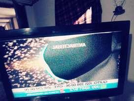 Venta TV LCD de 40 pulgadas LG 250
