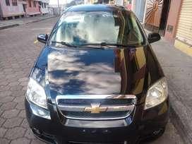 Vendo automóvil 9.900 poco negociable