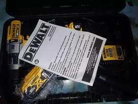 dcd996  DeWalt taladro percutor