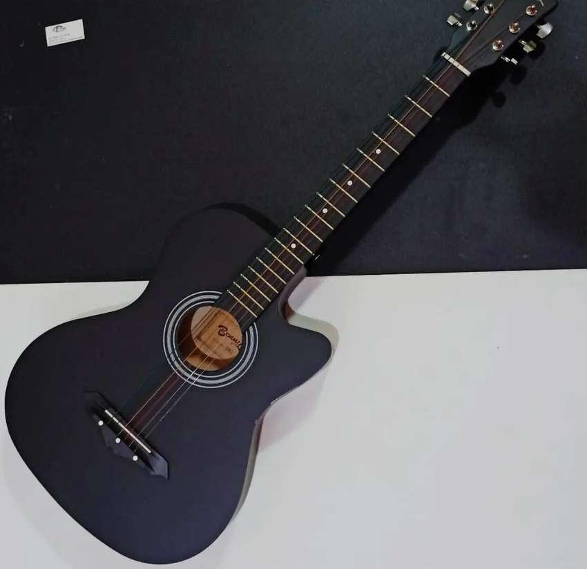 Guitarra electróacustica NUEVA PRECIO FIJO Guitarra garantizadas