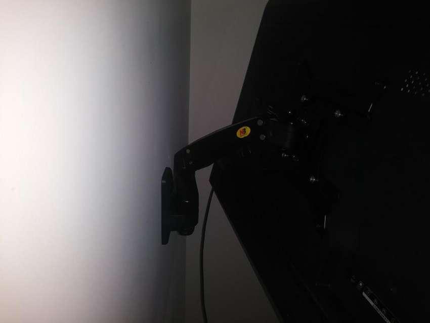 Soportes para Televisores Lcd Led