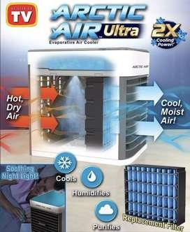 Aire Acondicionado Ultra Enfriador 2020 Gruponatic San Miguel Surquillo Independencia La Molina Whatsapp 941439370