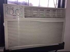 Se vende Aire Acondicionado Haceb de 8.000 BTU