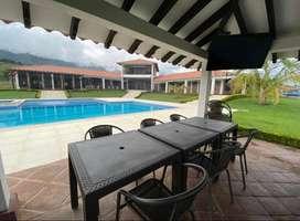 HOTEL FINCA PARADISE(LAGO CALIMA) Precio por persona