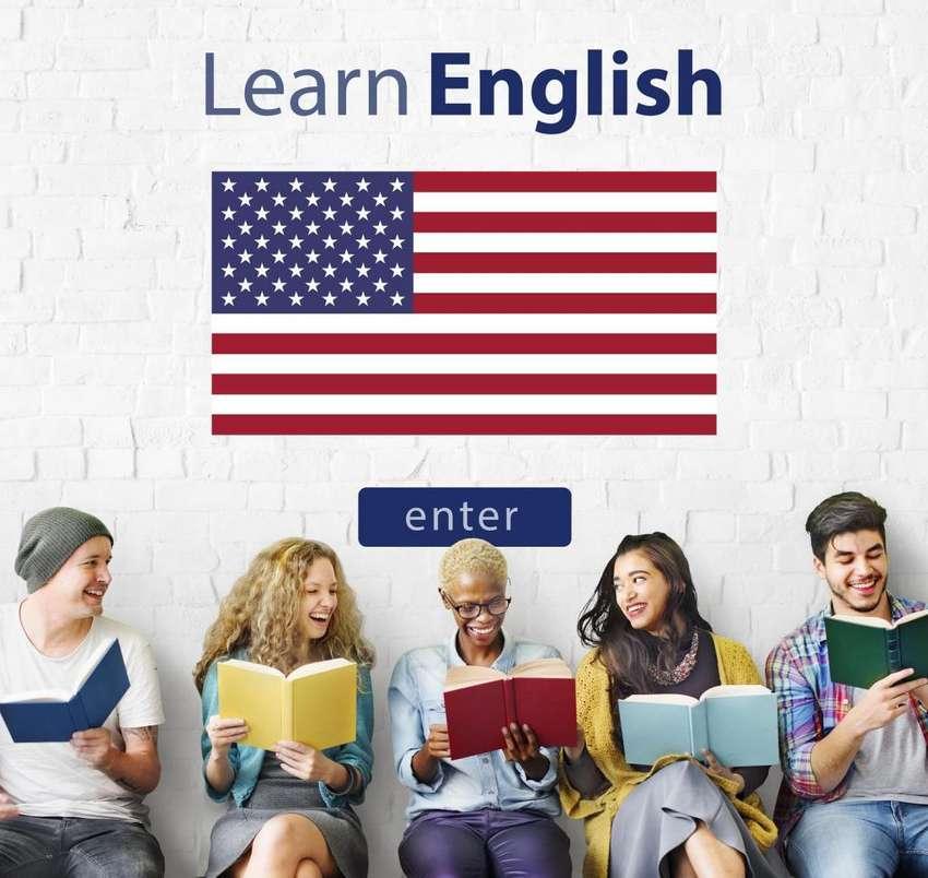 10 dolares/hr Clases particulares de inglés en skype, primera clase gratis 0
