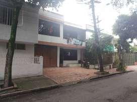Casa Geriatrica El Manantial