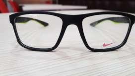Gafas Formuladas Y Monturas