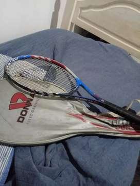 Raqueta de tenis DONNAY 3500