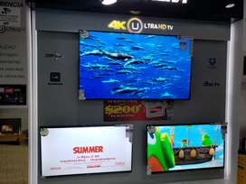 En venta Smart tv nevera