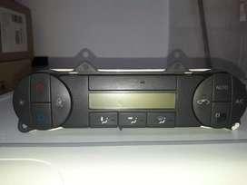 Climatizador ford mondeo original 2003/2007