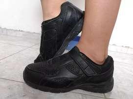 Zapatillas deportivas SmartFit T.37/38