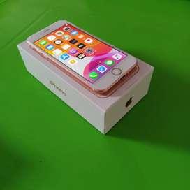 iPhone 7 de 32