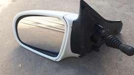 Espejo Original Classic Lado Chofer