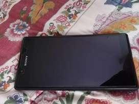 Sony xperia L1 perfecto estado.