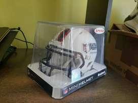 casco de coleccion