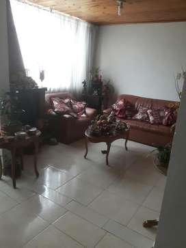 Apartamento Villamaría