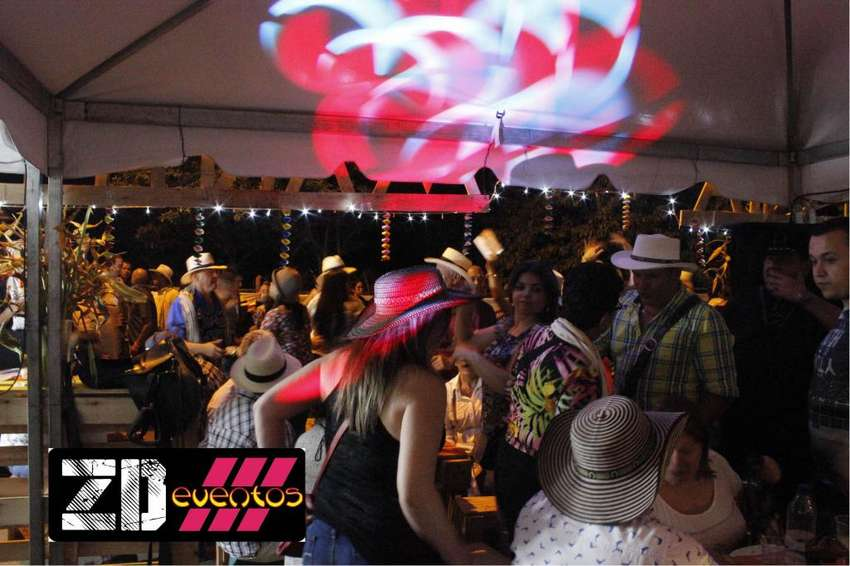 eventos celebracion música y fiesta 0