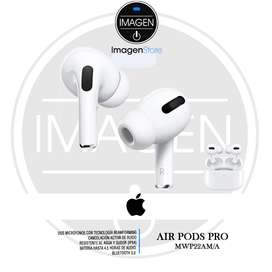 APPLE AirPods PRO Model: MWP22AM/A