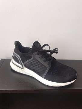 Adidas ultra boost hombre