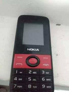 celular nokia barato en 20 mil
