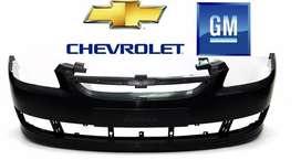 Paragolpe delantero Chevrolet classic2010 en adelante