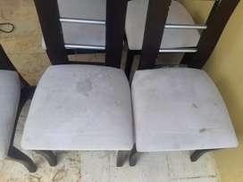 Promociones en lavado de muebles
