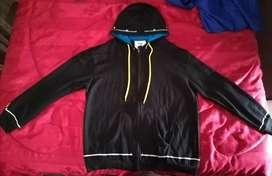 Zelda hoodie thinkgeek chaqueta