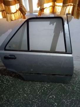Puerta Fiat Tempra