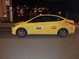 Vendo taxi parada san andres precio negociable