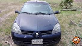 Vendo Renault Clio 08