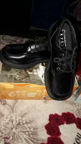 Vendo zapato 500 t32