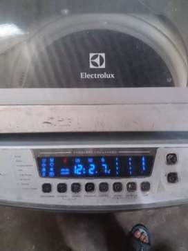 Vendo lavadora para reparar