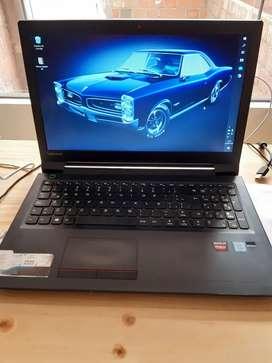 Laptop Lenovo V310-15ISK