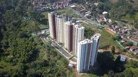 Venta apartamento Villa Romera Campestre Sabaneta, excelente oportunidad .