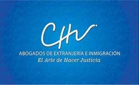 ABOGADOS TUTELAS DE SALUD, PENSION | AGENDE SU CITA 24 HORAS