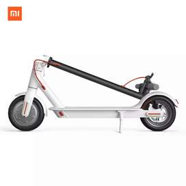 Xiaomi scooter eléctrica M365