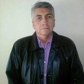 CONTADOR PUBLICO JURAMENTADO