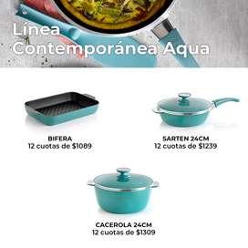 Productos para tu cocina Essen