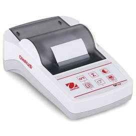 Impresora de impacto Adventurer Pro II Series SF40A OHAUS