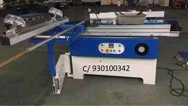 Escuadradora Industrial ZD500